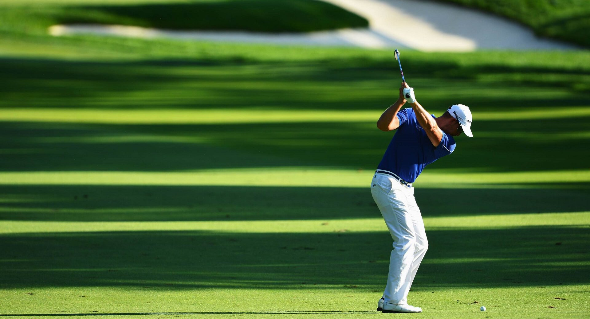 Golf Properties Marbella
